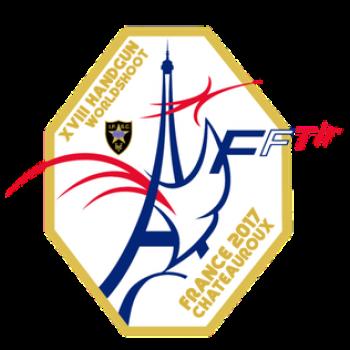 Official_logo_of_the_2017_IPSC_Handgun_World_Shoot